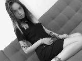 SarahLikki - I am in love with tattoos and hot men!!